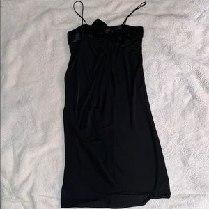 harry action for party formals dress sz 4